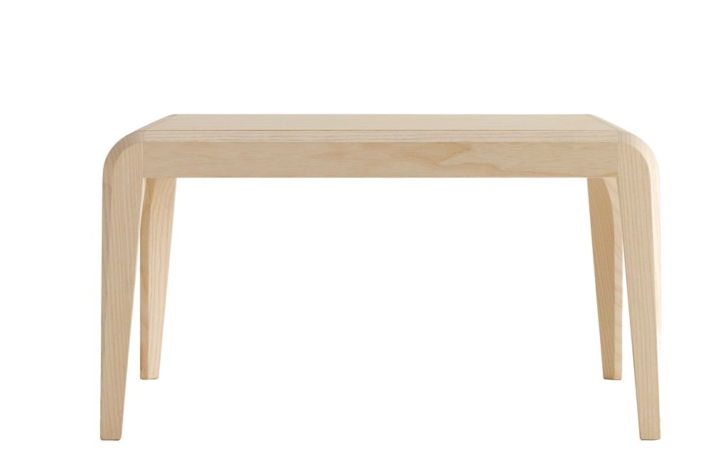 https://res.cloudinary.com/clippings/image/upload/t_big/dpr_auto,f_auto,w_auto/v2/products/aragosta-side-table-60cm-ashwood-0065-billiani-studiocharlie-clippings-11154334.jpg
