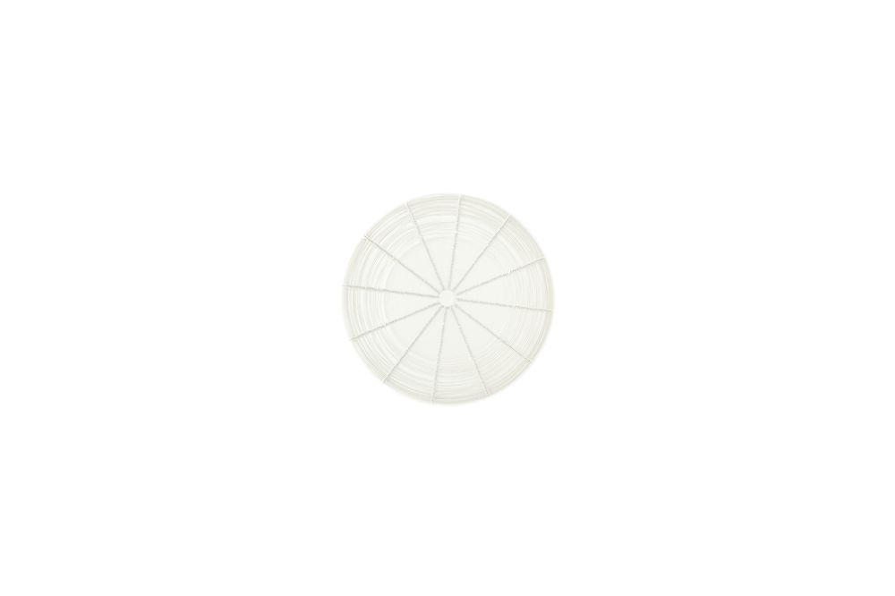 https://res.cloudinary.com/clippings/image/upload/t_big/dpr_auto,f_auto,w_auto/v2/products/aram-low-stool-white-gan-nendo-clippings-8900561.jpg