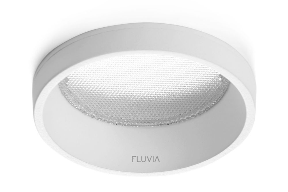 https://res.cloudinary.com/clippings/image/upload/t_big/dpr_auto,f_auto,w_auto/v2/products/arch-round-ceiling-light-spot-20%C2%BA-1-10v-push-dim-white-00-fluvia-josep-llusc%C3%A0-clippings-11143648.jpg