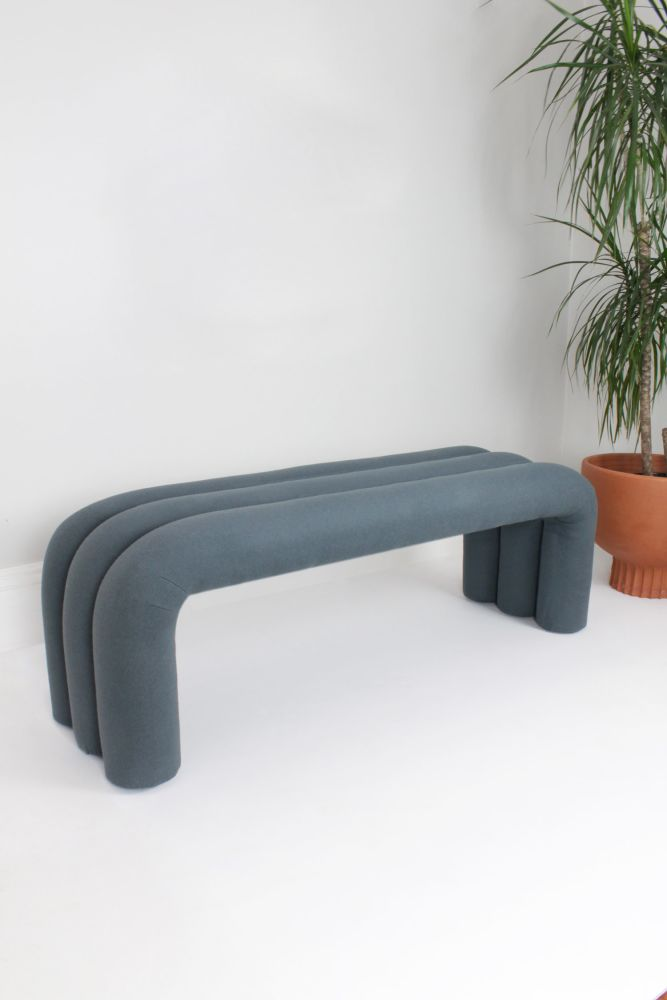 Sage,Format,Benches,bench,furniture,product,table