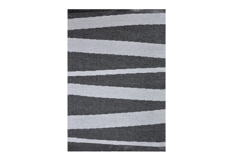 https://res.cloudinary.com/clippings/image/upload/t_big/dpr_auto,f_auto,w_auto/v2/products/are-striped-rug-black-100x70-sofie-sjostrom-clippings-1200441.png
