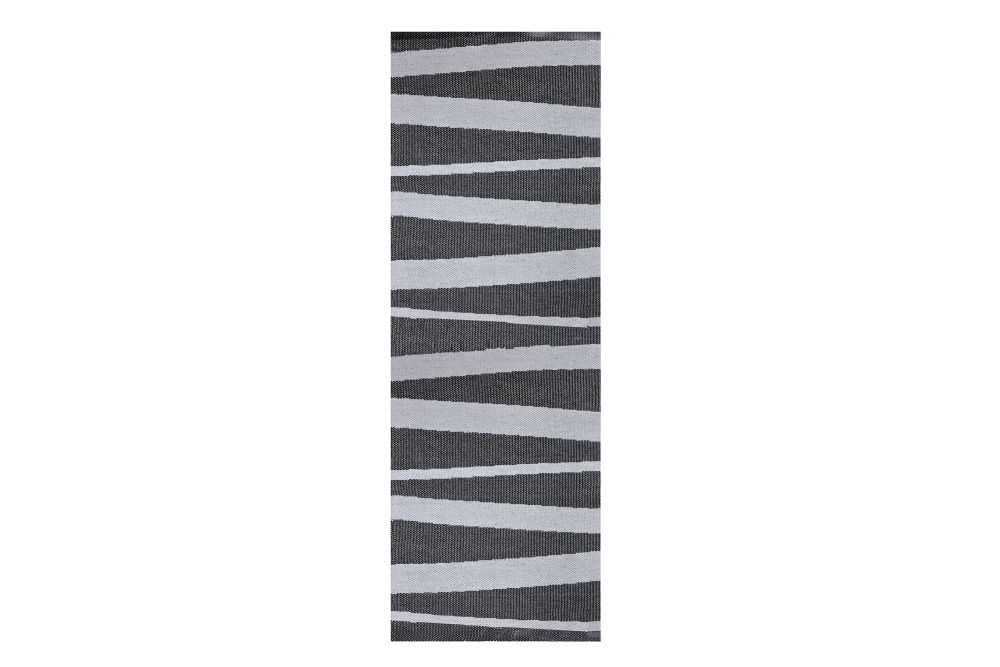 https://res.cloudinary.com/clippings/image/upload/t_big/dpr_auto,f_auto,w_auto/v2/products/are-striped-rug-black-200x70-sofie-sjostrom-clippings-1200431.png