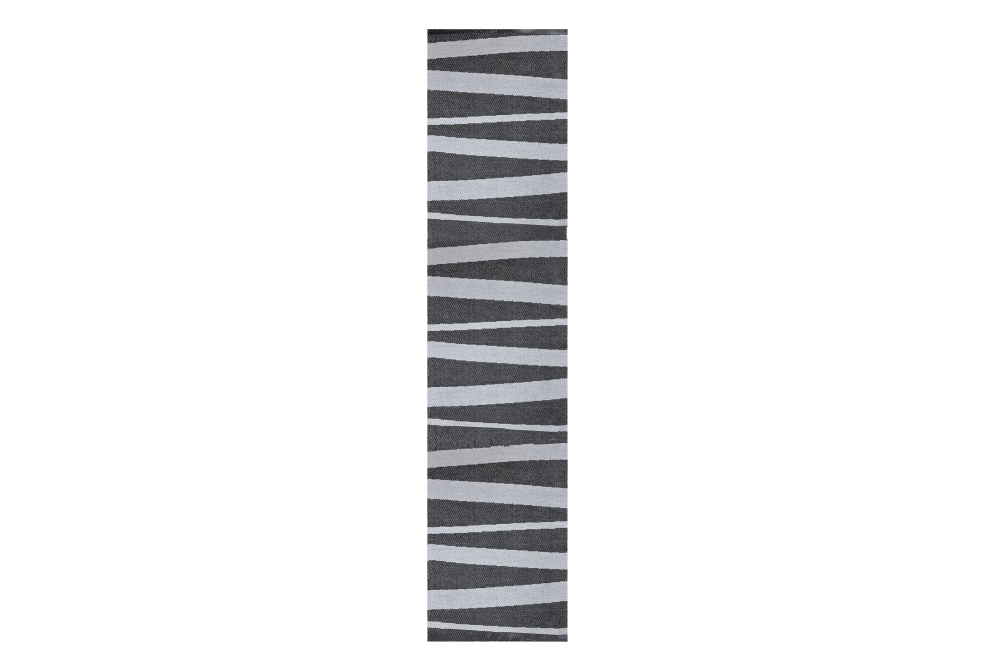 https://res.cloudinary.com/clippings/image/upload/t_big/dpr_auto,f_auto,w_auto/v2/products/are-striped-rug-black-300x70-sofie-sjostrom-clippings-1200451.png
