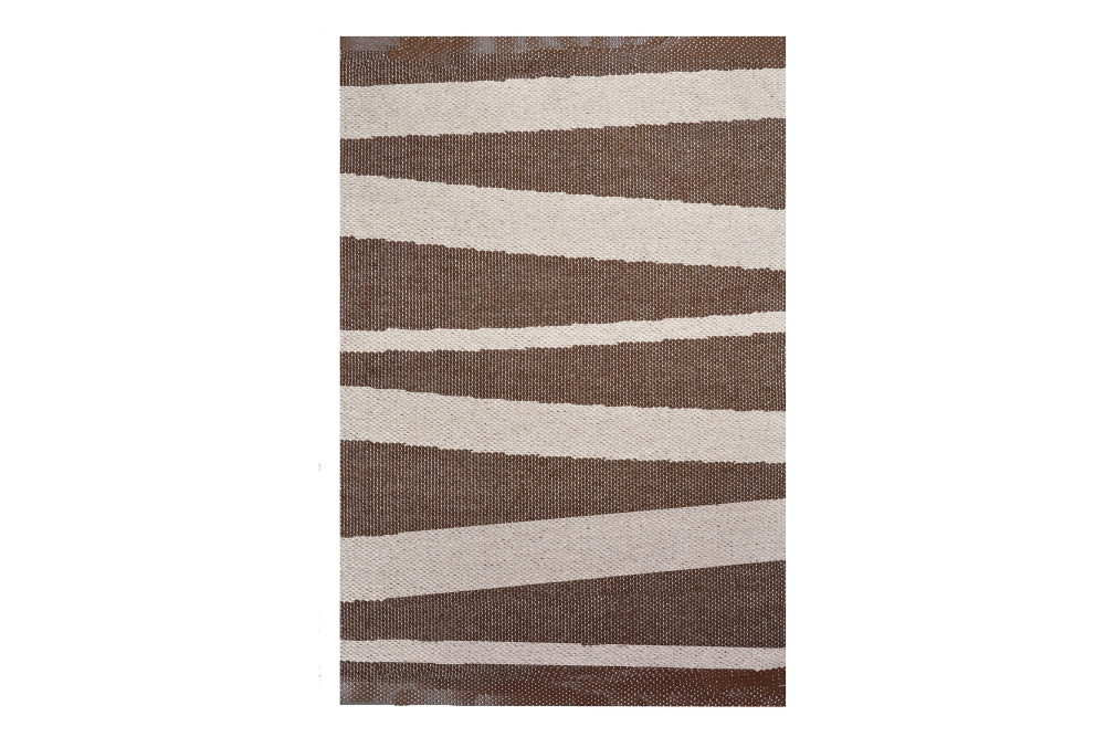 https://res.cloudinary.com/clippings/image/upload/t_big/dpr_auto,f_auto,w_auto/v2/products/are-striped-rug-brown-100x70-sofie-sjostrom-clippings-1200101.png