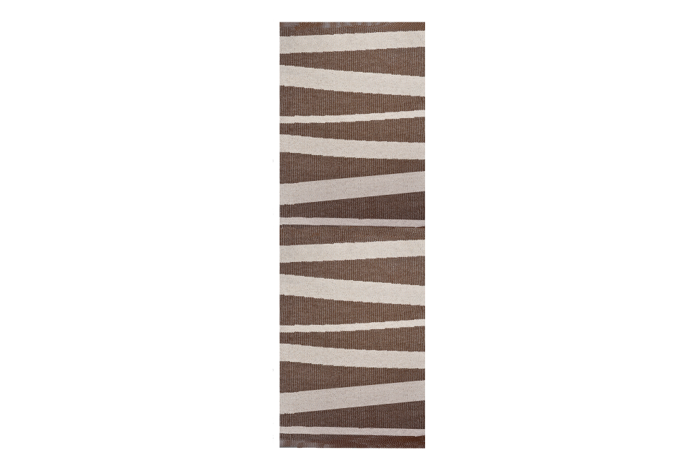 https://res.cloudinary.com/clippings/image/upload/t_big/dpr_auto,f_auto,w_auto/v2/products/are-striped-rug-brown-200x70-sofie-sjostrom-clippings-1200081.png