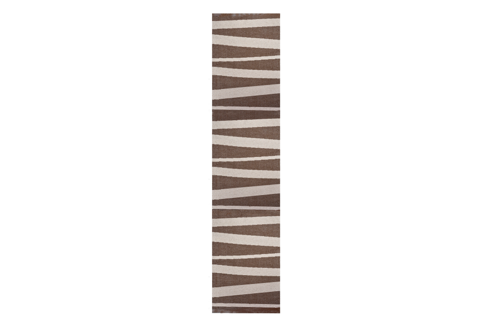 https://res.cloudinary.com/clippings/image/upload/t_big/dpr_auto,f_auto,w_auto/v2/products/are-striped-rug-brown-300x70-sofie-sjostrom-clippings-1200091.png