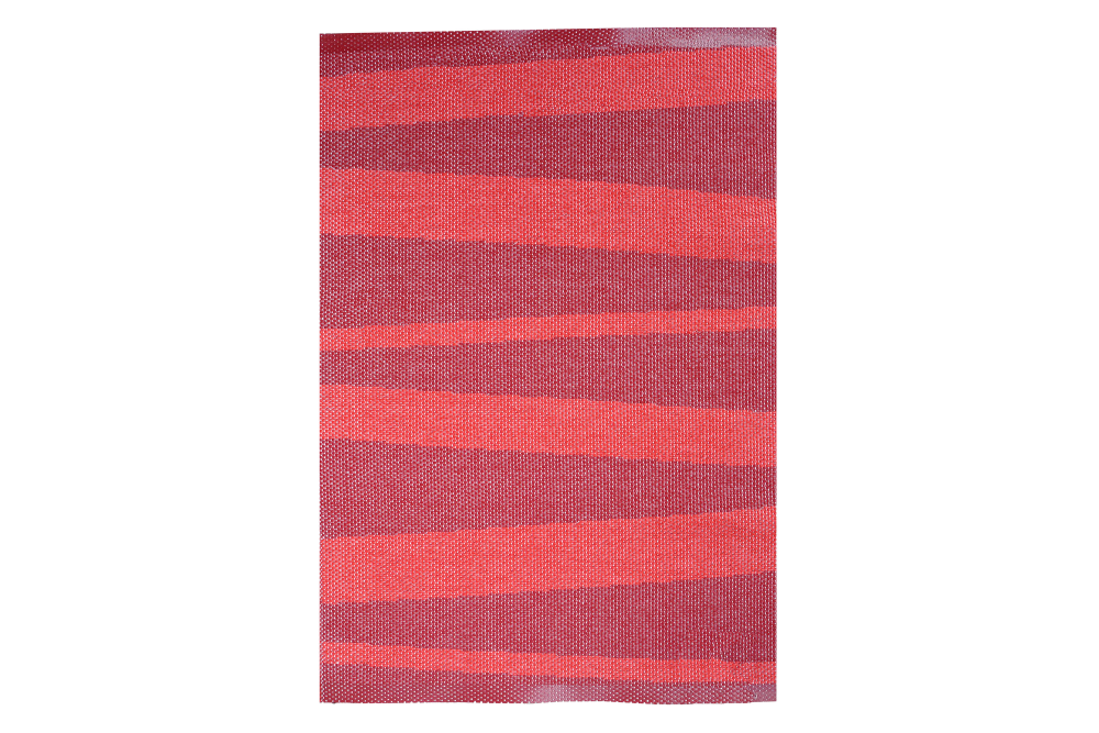 https://res.cloudinary.com/clippings/image/upload/t_big/dpr_auto,f_auto,w_auto/v2/products/are-striped-rug-burgundy-100x70-sofie-sjostrom-clippings-1200201.png