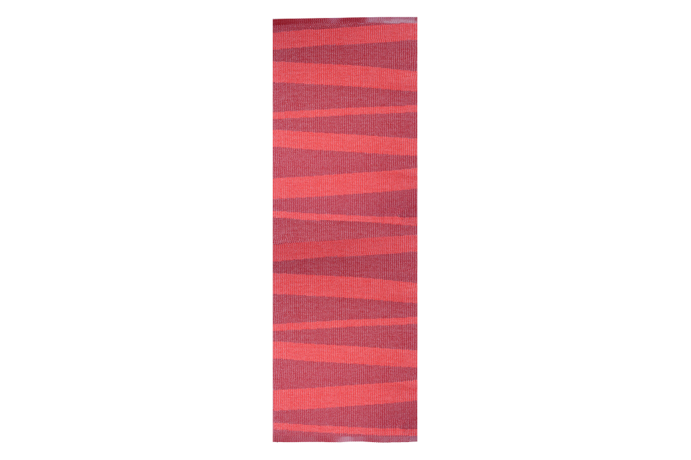 https://res.cloudinary.com/clippings/image/upload/t_big/dpr_auto,f_auto,w_auto/v2/products/are-striped-rug-burgundy-200x70-sofie-sjostrom-clippings-1200191.png