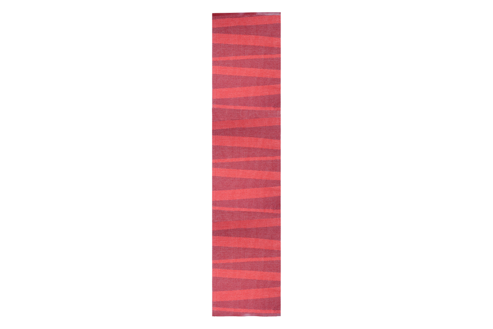 https://res.cloudinary.com/clippings/image/upload/t_big/dpr_auto,f_auto,w_auto/v2/products/are-striped-rug-burgundy-300x70-sofie-sjostrom-clippings-1200181.png