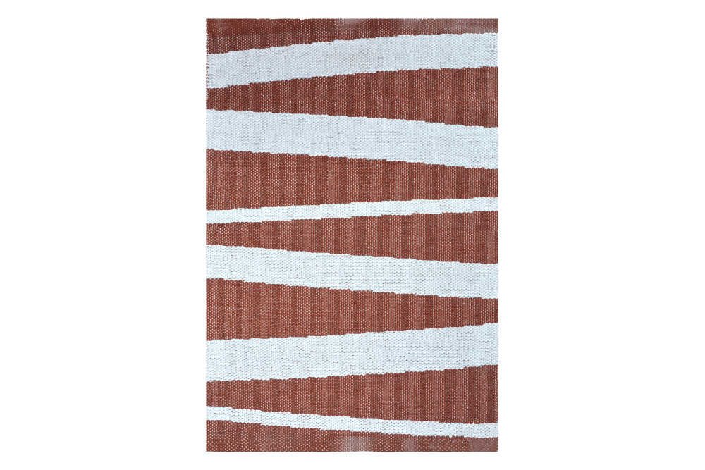 https://res.cloudinary.com/clippings/image/upload/t_big/dpr_auto,f_auto,w_auto/v2/products/are-striped-rug-chocolate-100x70-sofie-sjostrom-clippings-1200041.png