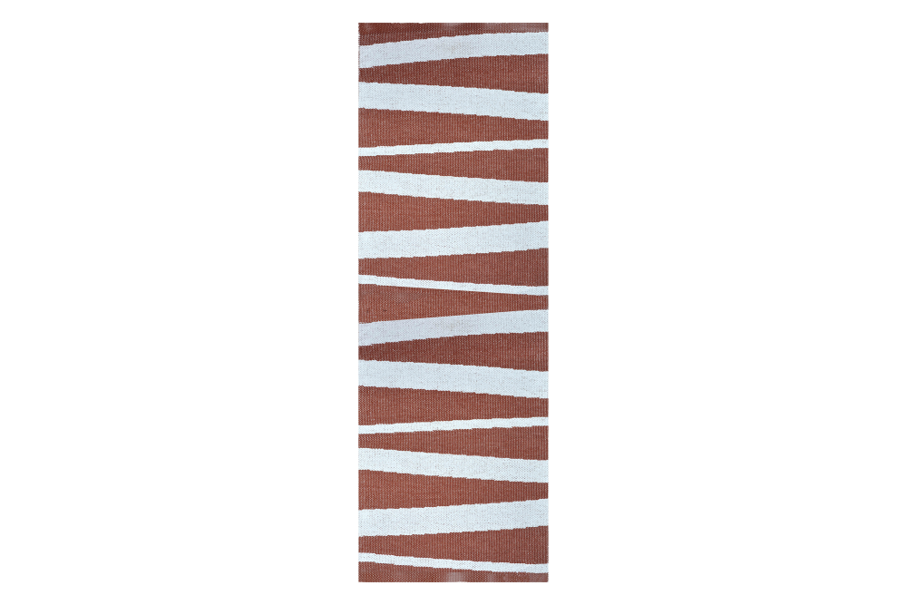 https://res.cloudinary.com/clippings/image/upload/t_big/dpr_auto,f_auto,w_auto/v2/products/are-striped-rug-chocolate-200x70-sofie-sjostrom-clippings-1200021.png
