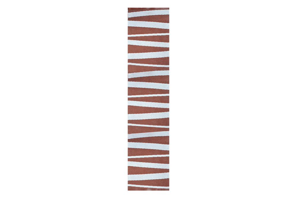 https://res.cloudinary.com/clippings/image/upload/t_big/dpr_auto,f_auto,w_auto/v2/products/are-striped-rug-chocolate-300x70-sofie-sjostrom-clippings-1200031.png