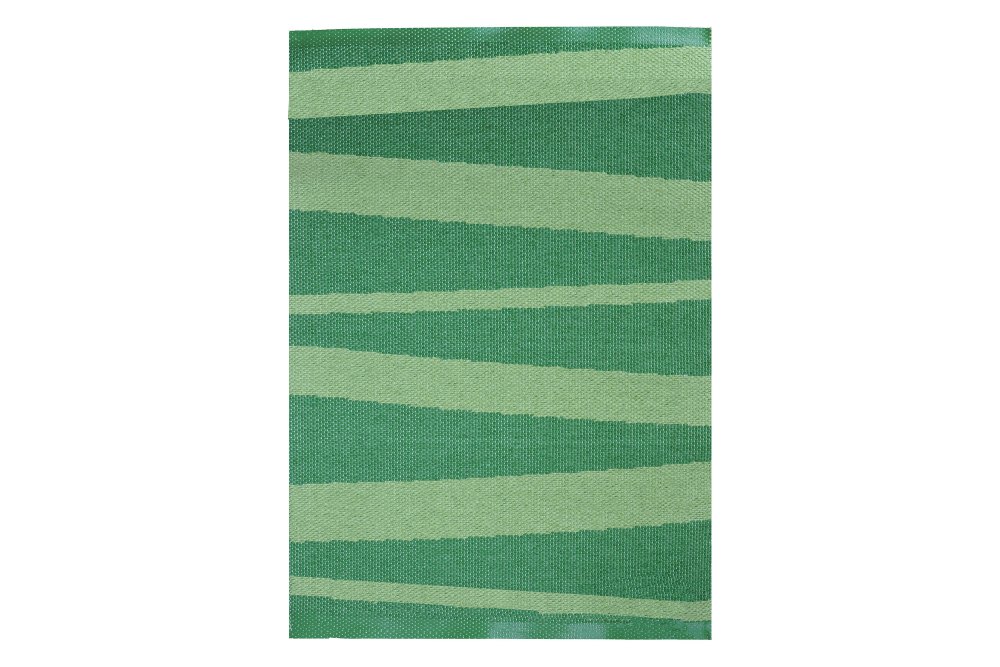 https://res.cloudinary.com/clippings/image/upload/t_big/dpr_auto,f_auto,w_auto/v2/products/are-striped-rug-green-100x70-sofie-sjostrom-clippings-1200011.png