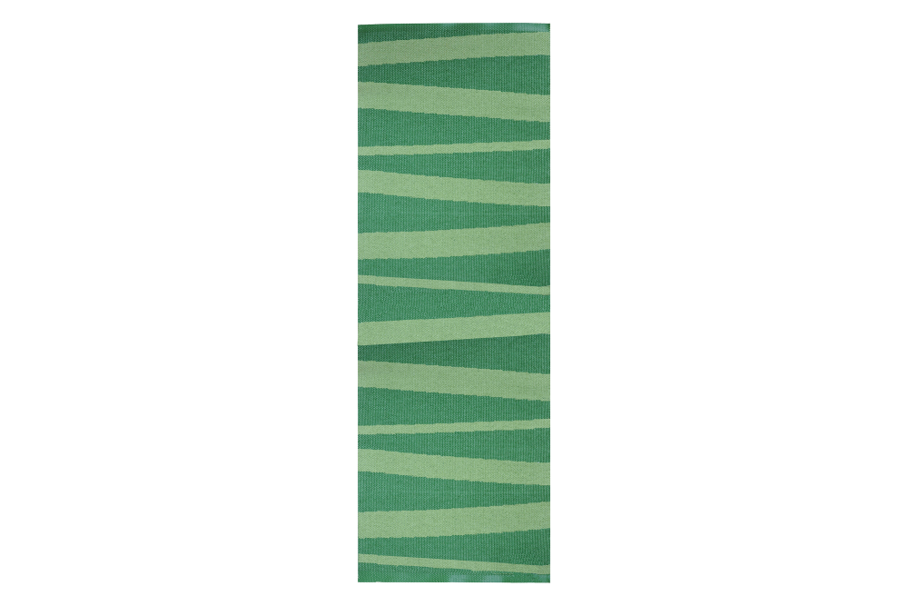 https://res.cloudinary.com/clippings/image/upload/t_big/dpr_auto,f_auto,w_auto/v2/products/are-striped-rug-green-200x70-sofie-sjostrom-clippings-1200001.png