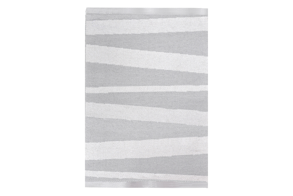 https://res.cloudinary.com/clippings/image/upload/t_big/dpr_auto,f_auto,w_auto/v2/products/are-striped-rug-grey-100x70-sofie-sjostrom-clippings-1200241.png