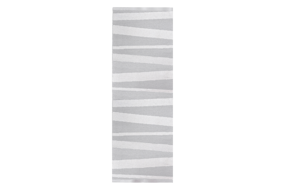https://res.cloudinary.com/clippings/image/upload/t_big/dpr_auto,f_auto,w_auto/v2/products/are-striped-rug-grey-200x70-sofie-sjostrom-clippings-1200231.png