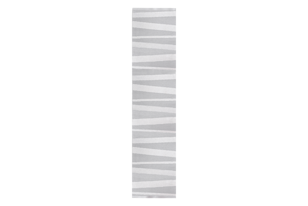 https://res.cloudinary.com/clippings/image/upload/t_big/dpr_auto,f_auto,w_auto/v2/products/are-striped-rug-grey-300x70-sofie-sjostrom-clippings-1200221.png