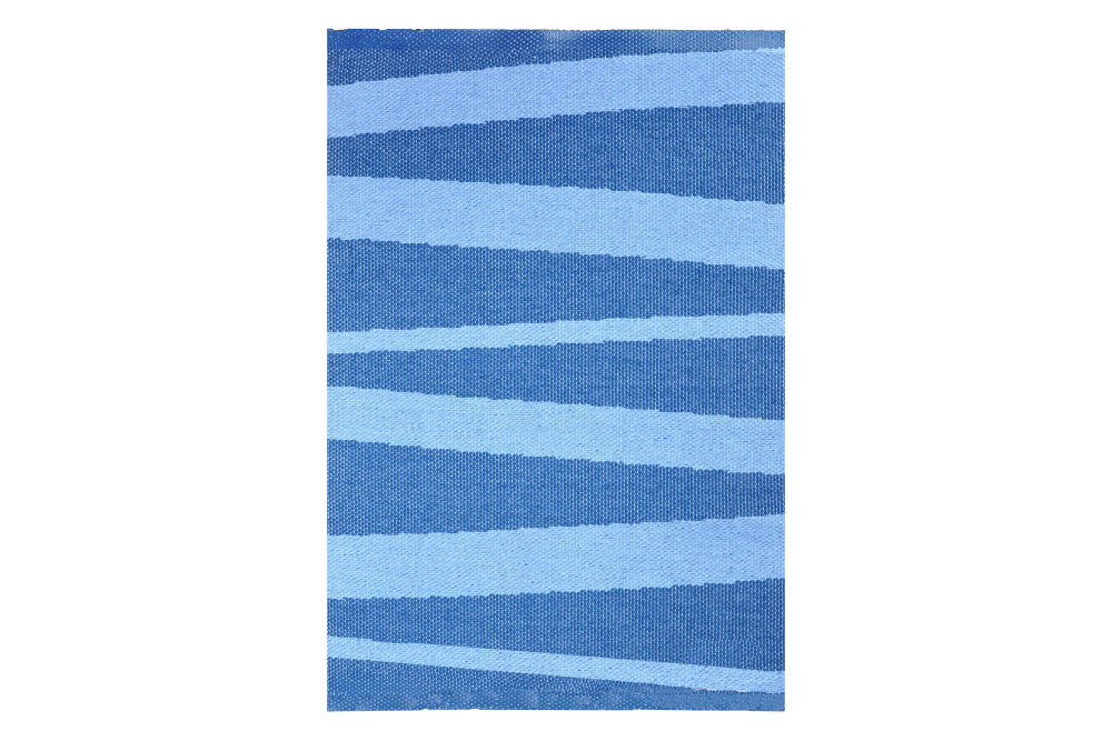 https://res.cloudinary.com/clippings/image/upload/t_big/dpr_auto,f_auto,w_auto/v2/products/are-striped-rug-light-blue-100x70-sofie-sjostrom-clippings-1199941.png