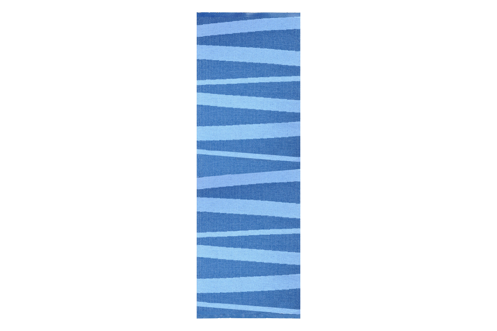 https://res.cloudinary.com/clippings/image/upload/t_big/dpr_auto,f_auto,w_auto/v2/products/are-striped-rug-light-blue-200x70-sofie-sjostrom-clippings-1199951.png