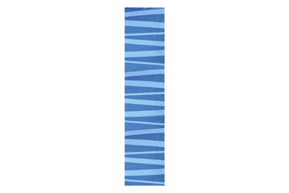 https://res.cloudinary.com/clippings/image/upload/t_big/dpr_auto,f_auto,w_auto/v2/products/are-striped-rug-light-blue-300x70-sofie-sjostrom-clippings-1199931.png