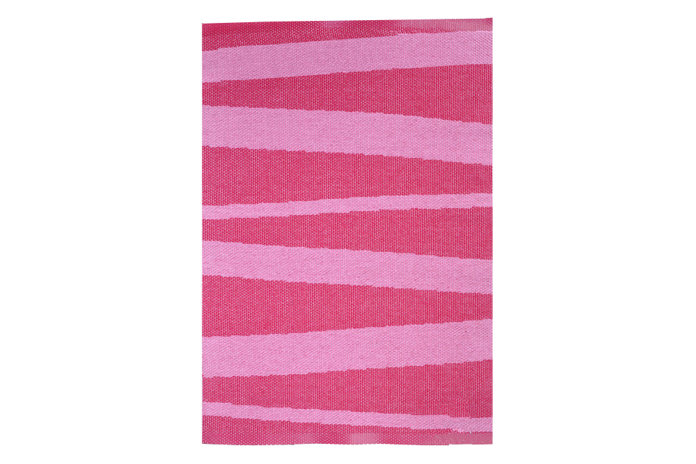 https://res.cloudinary.com/clippings/image/upload/t_big/dpr_auto,f_auto,w_auto/v2/products/are-striped-rug-light-pink-100x70-sofie-sjostrom-clippings-1199971.png