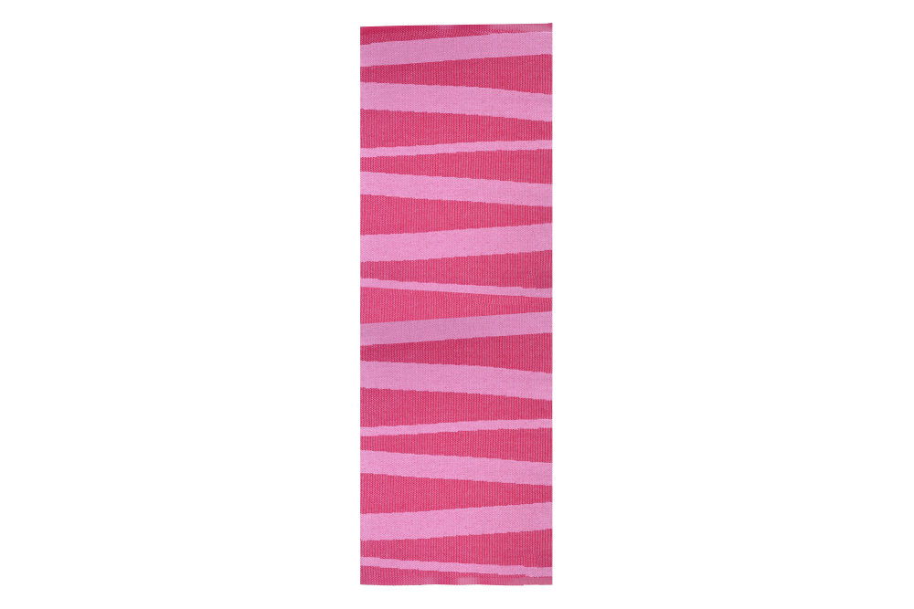 https://res.cloudinary.com/clippings/image/upload/t_big/dpr_auto,f_auto,w_auto/v2/products/are-striped-rug-light-pink-200x70-sofie-sjostrom-clippings-1199981.png
