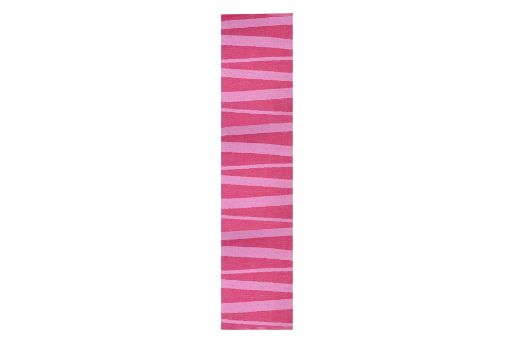 https://res.cloudinary.com/clippings/image/upload/t_big/dpr_auto,f_auto,w_auto/v2/products/are-striped-rug-light-pink-300x70-sofie-sjostrom-clippings-1199961.png
