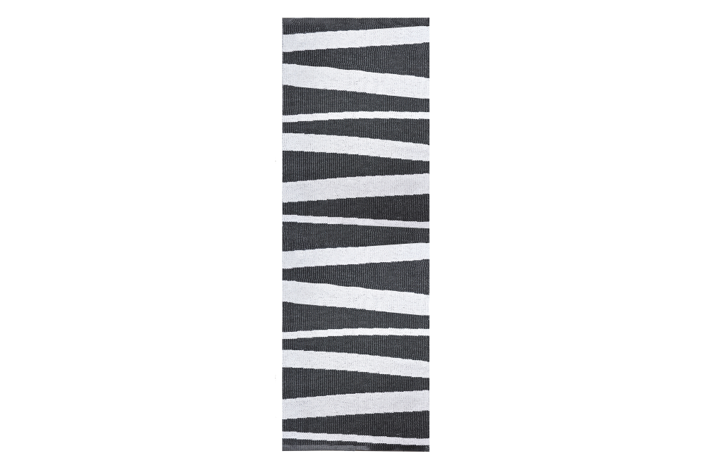 https://res.cloudinary.com/clippings/image/upload/t_big/dpr_auto,f_auto,w_auto/v2/products/are-striped-rug-monochrome-200x70-sofie-sjostrom-clippings-1200151.png