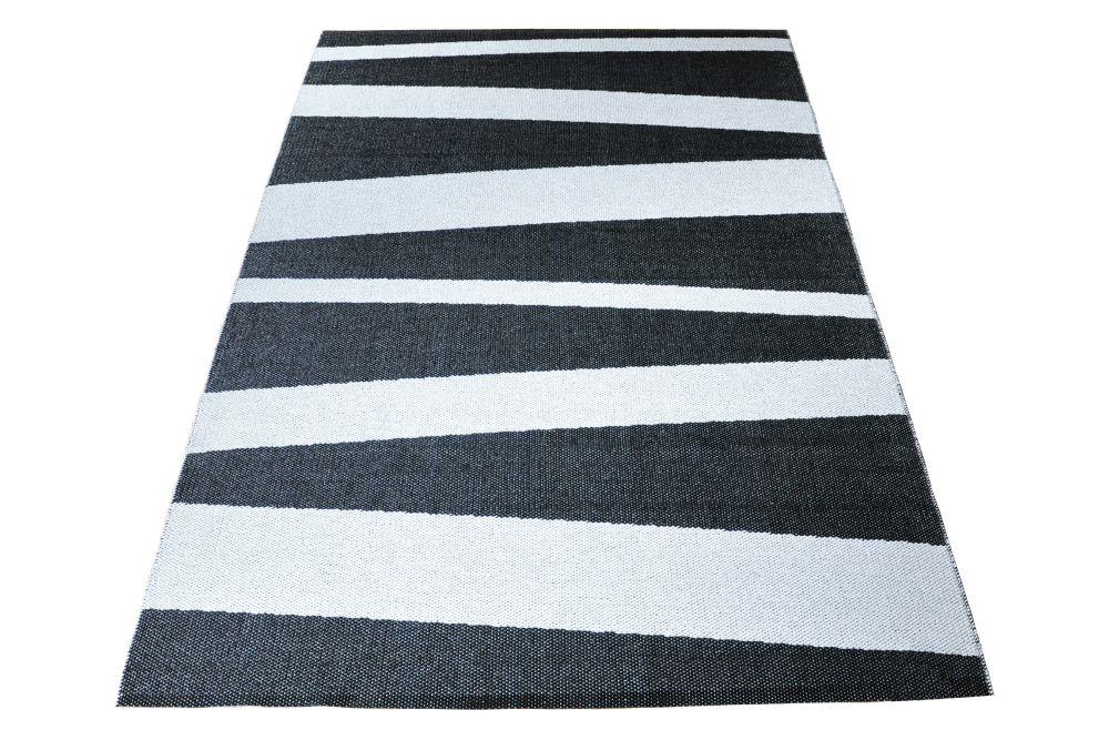 https://res.cloudinary.com/clippings/image/upload/t_big/dpr_auto,f_auto,w_auto/v2/products/are-striped-rug-monochrome-220x140-sofie-sjostrom-clippings-1200121.png