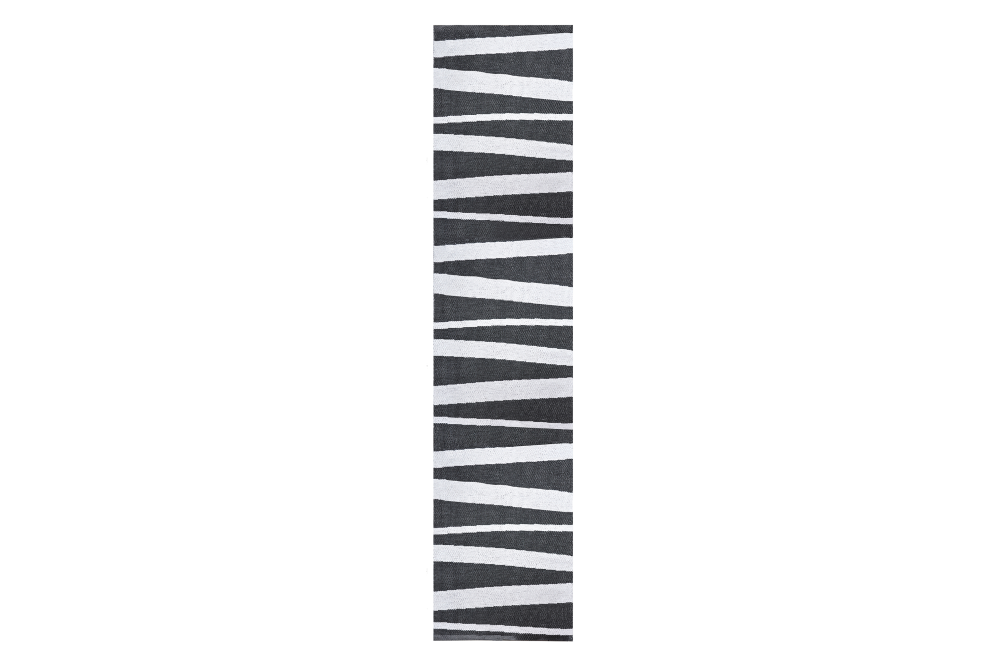 https://res.cloudinary.com/clippings/image/upload/t_big/dpr_auto,f_auto,w_auto/v2/products/are-striped-rug-monochrome-300x70-sofie-sjostrom-clippings-1200131.png