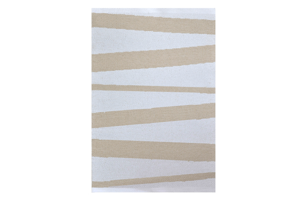 https://res.cloudinary.com/clippings/image/upload/t_big/dpr_auto,f_auto,w_auto/v2/products/are-striped-rug-neutral-100x70-sofie-sjostrom-clippings-1200611.png