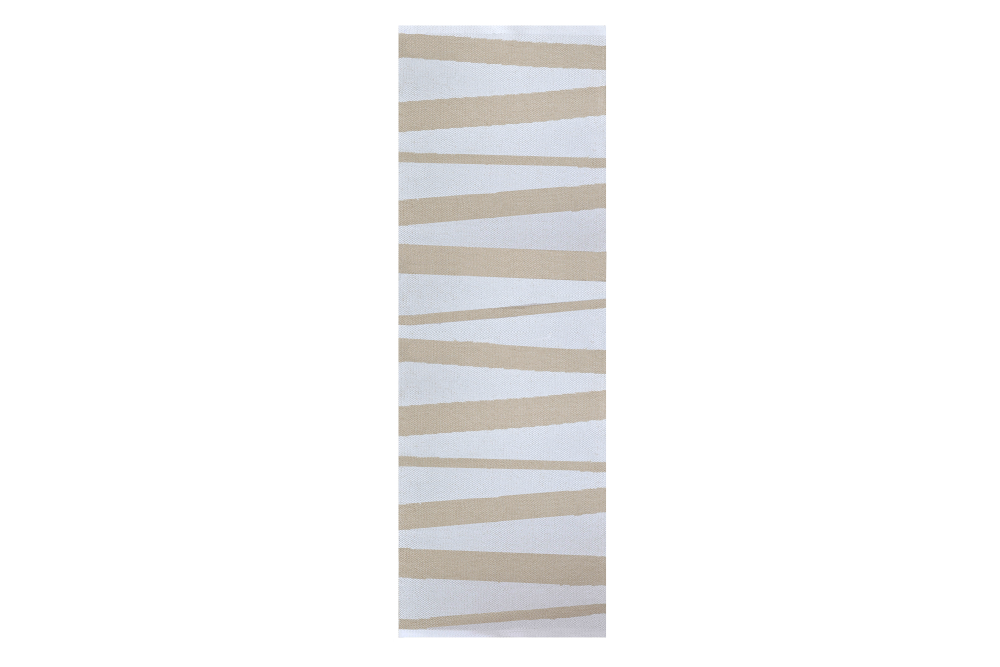 https://res.cloudinary.com/clippings/image/upload/t_big/dpr_auto,f_auto,w_auto/v2/products/are-striped-rug-neutral-200x70-sofie-sjostrom-clippings-1200481.png