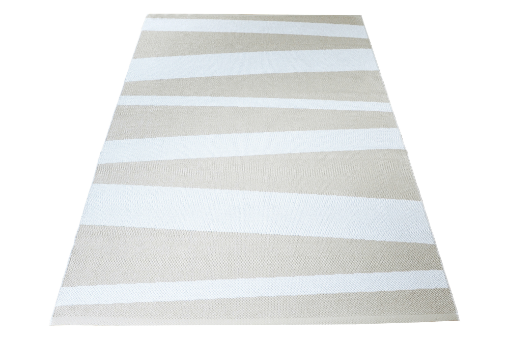 https://res.cloudinary.com/clippings/image/upload/t_big/dpr_auto,f_auto,w_auto/v2/products/are-striped-rug-neutral-220x140-sofie-sjostrom-clippings-1200501.png