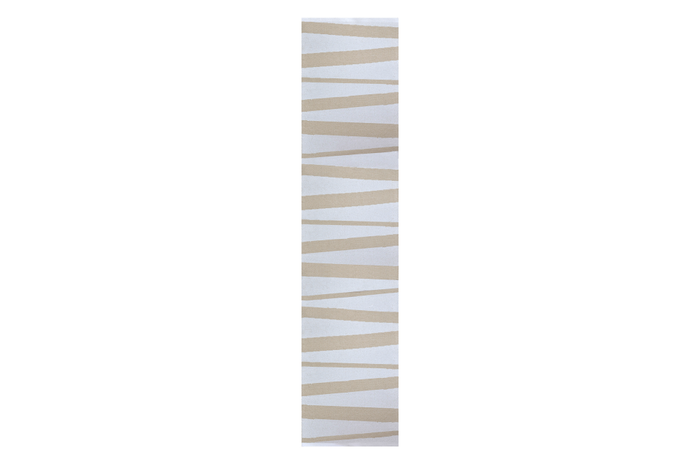 https://res.cloudinary.com/clippings/image/upload/t_big/dpr_auto,f_auto,w_auto/v2/products/are-striped-rug-neutral-300x70-sofie-sjostrom-clippings-1200471.png