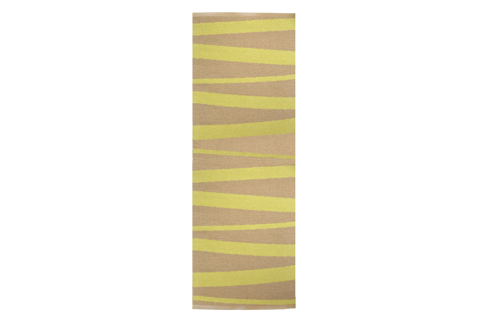 https://res.cloudinary.com/clippings/image/upload/t_big/dpr_auto,f_auto,w_auto/v2/products/are-striped-rug-ocher-200x70-sofie-sjostrom-clippings-1200051.png