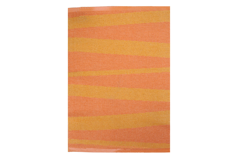 https://res.cloudinary.com/clippings/image/upload/t_big/dpr_auto,f_auto,w_auto/v2/products/are-striped-rug-orange-100x70-sofie-sjostrom-clippings-1199921.png