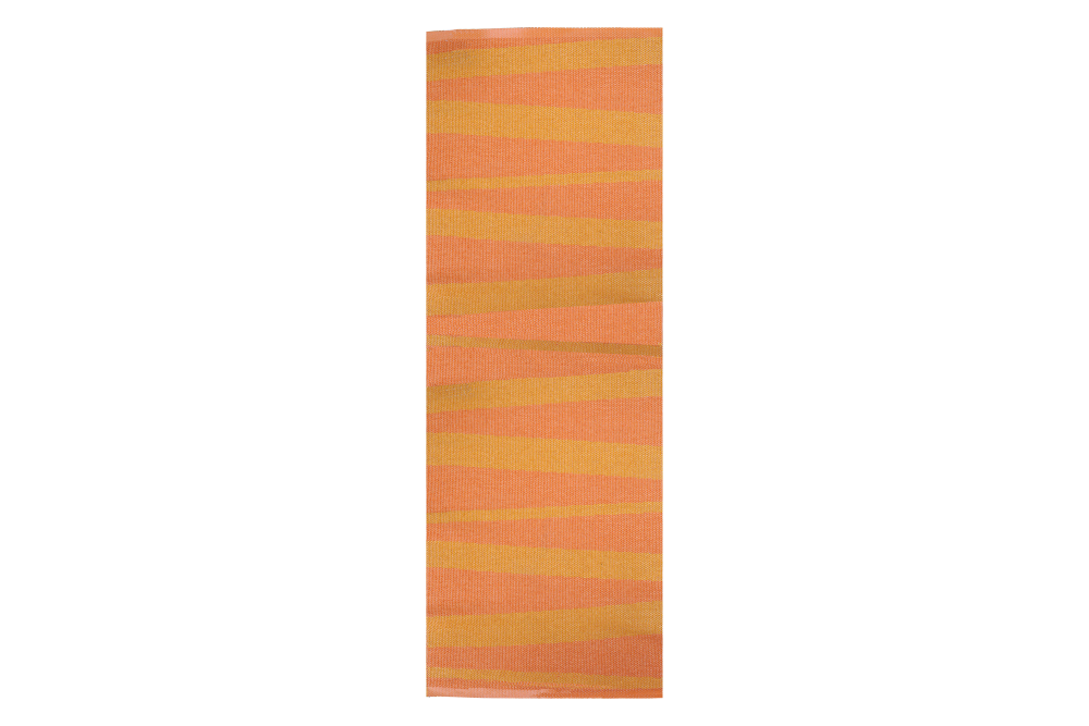 https://res.cloudinary.com/clippings/image/upload/t_big/dpr_auto,f_auto,w_auto/v2/products/are-striped-rug-orange-200x70-sofie-sjostrom-clippings-1199911.png