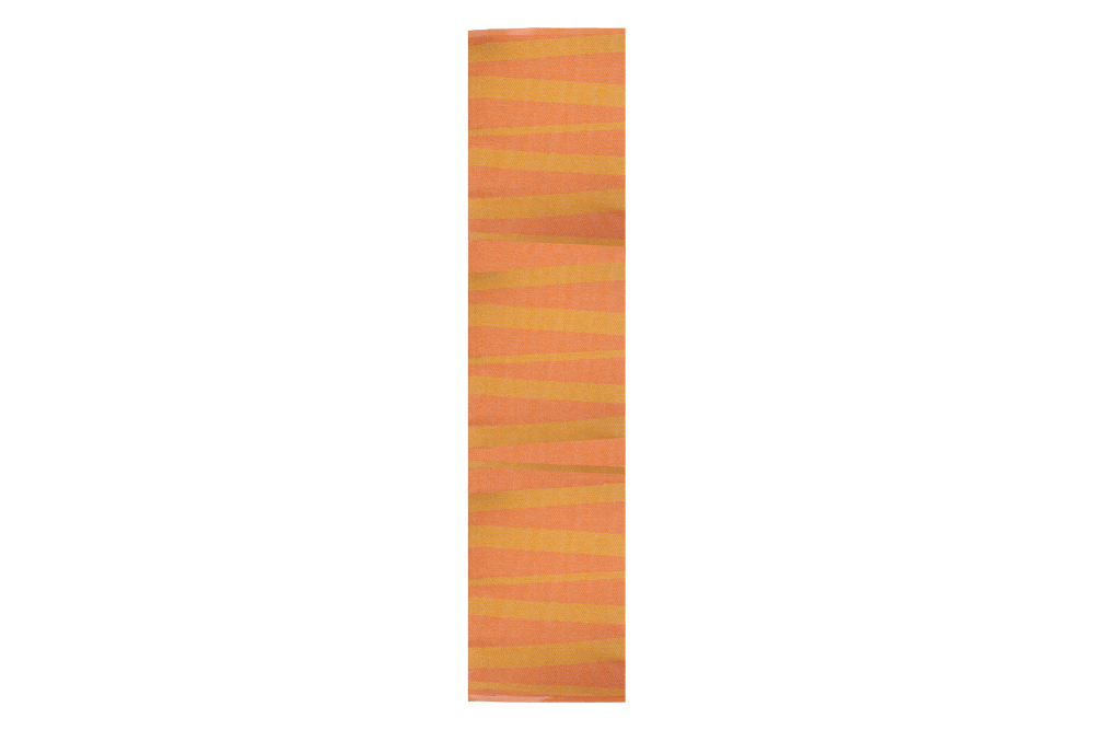 https://res.cloudinary.com/clippings/image/upload/t_big/dpr_auto,f_auto,w_auto/v2/products/are-striped-rug-orange-300x70-sofie-sjostrom-clippings-1199901.png