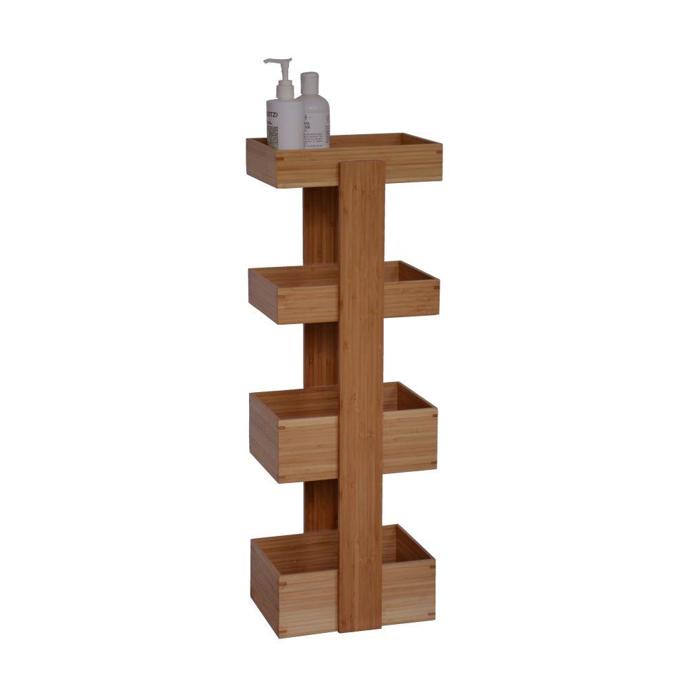 Wireworks,Storage Furniture,furniture,shelf,wood,wooden block