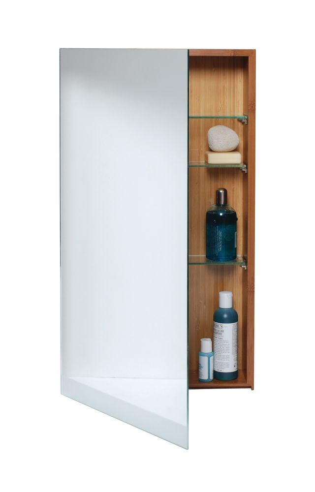 Wireworks,Cabinets & Sideboards,bathroom cabinet,cupboard,furniture,glass,room,shelf,shelving,turquoise,wall