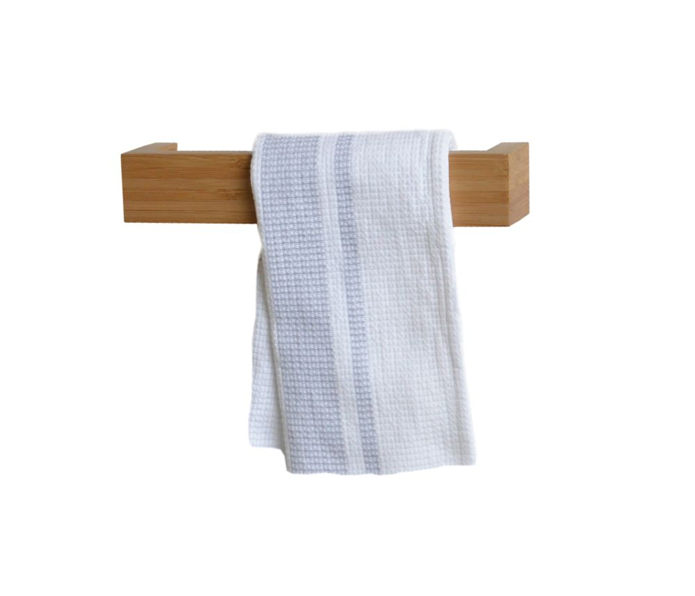 Short,Wireworks,Decorative Accessories,beige,linens,turquoise,white