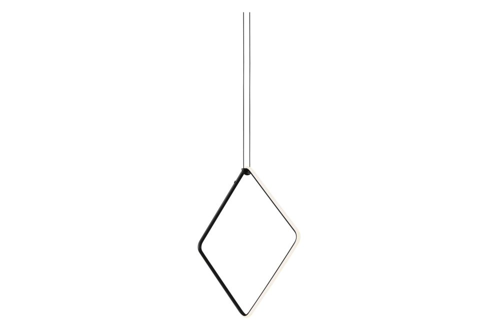 https://res.cloudinary.com/clippings/image/upload/t_big/dpr_auto,f_auto,w_auto/v2/products/arrangements-square-pendant-light-large-flos-michael-anastassiades-clippings-11315700.jpg