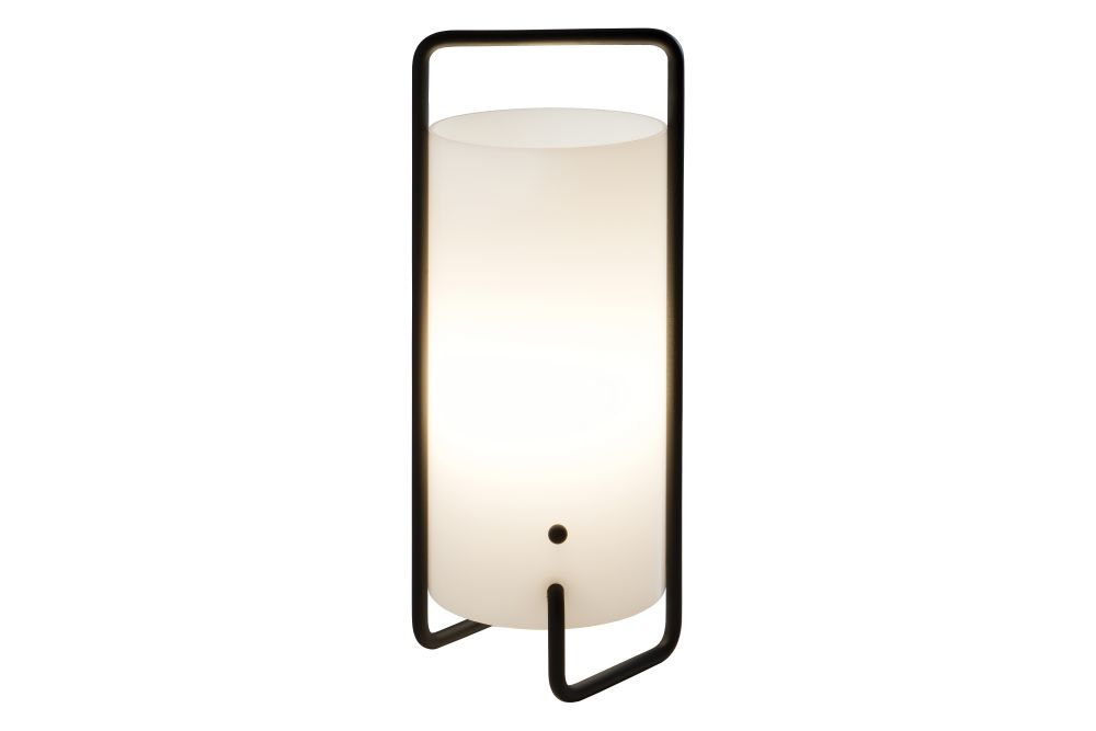 https://res.cloudinary.com/clippings/image/upload/t_big/dpr_auto,f_auto,w_auto/v2/products/asa-table-lamp-black-santa-cole-miguel-mila-clippings-1252221.jpg