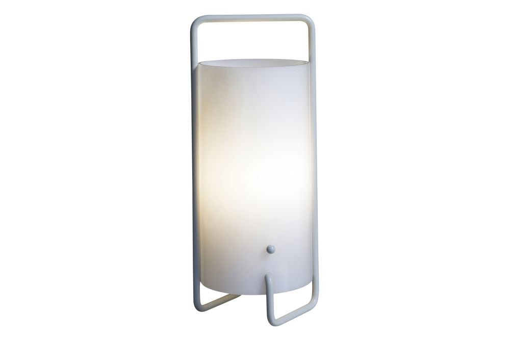 https://res.cloudinary.com/clippings/image/upload/t_big/dpr_auto,f_auto,w_auto/v2/products/asa-table-lamp-white-santa-cole-miguel-mila-clippings-1256251.jpg