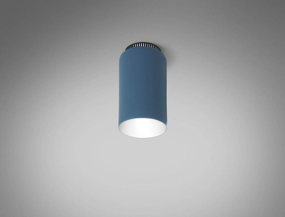 Aspen 17B Ceiling Lamp by B.LUX