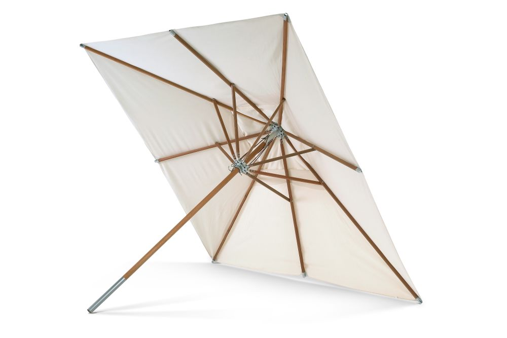 https://res.cloudinary.com/clippings/image/upload/t_big/dpr_auto,f_auto,w_auto/v2/products/atlantis-square-umbrella-skagerak-clippings-11301934.jpg