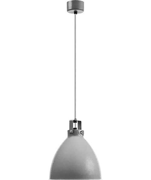 https://res.cloudinary.com/clippings/image/upload/t_big/dpr_auto,f_auto,w_auto/v2/products/augustin-a240-light-pendant-vespa-gloss-white-jielde-clippings-9465801.jpg
