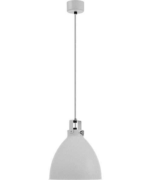 https://res.cloudinary.com/clippings/image/upload/t_big/dpr_auto,f_auto,w_auto/v2/products/augustin-a240-light-pendant-vespa-gloss-white-jielde-clippings-9466071.jpg