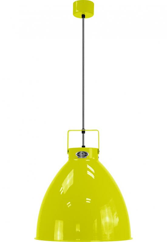 https://res.cloudinary.com/clippings/image/upload/t_big/dpr_auto,f_auto,w_auto/v2/products/augustin-a360-light-pendant-light-blue-gloss-white-jielde-clippings-9466251.jpg