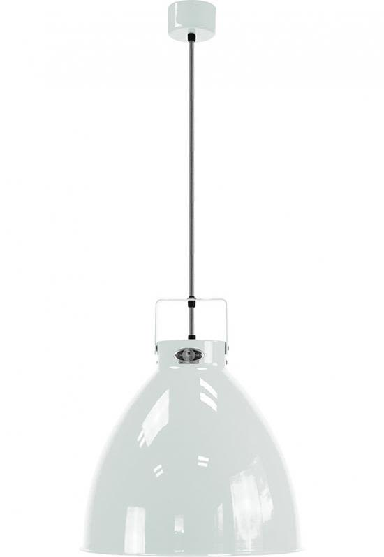 https://res.cloudinary.com/clippings/image/upload/t_big/dpr_auto,f_auto,w_auto/v2/products/augustin-a360-light-pendant-light-blue-gloss-white-jielde-clippings-9466311.jpg